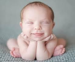 baby-yoga-7