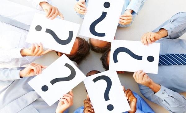 domande-editore-blogger