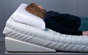 Cuscino-antireflusso-sotto-materasso