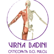 cropped-logo-def-vbtrasp